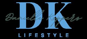 Dk Lifestyle
